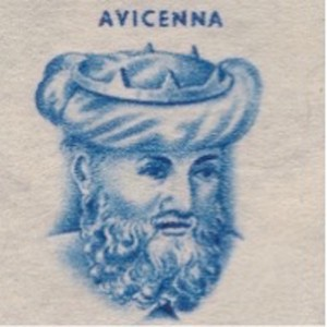 Avicenna, Persian Physician and Early Pioneer of Aromatherapy